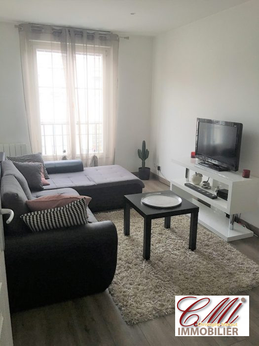 Vente Immeuble VITRY-LE-FRANCOIS 51300 Marne FRANCE