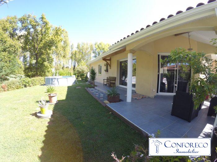VenteMaison/VillaSAINT-ANDRE-DE-SEIGNANX40390LandesFRANCE