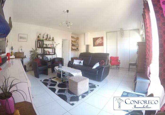 VenteMaison/VillaCAPBRETON40130LandesFRANCE