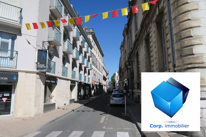 Location annuelleBureau/LocalPAU64000Pyrenées AtlantiquesFRANCE