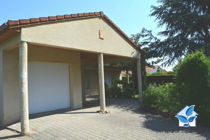 Appartements Com Db Viager Immo Profile
