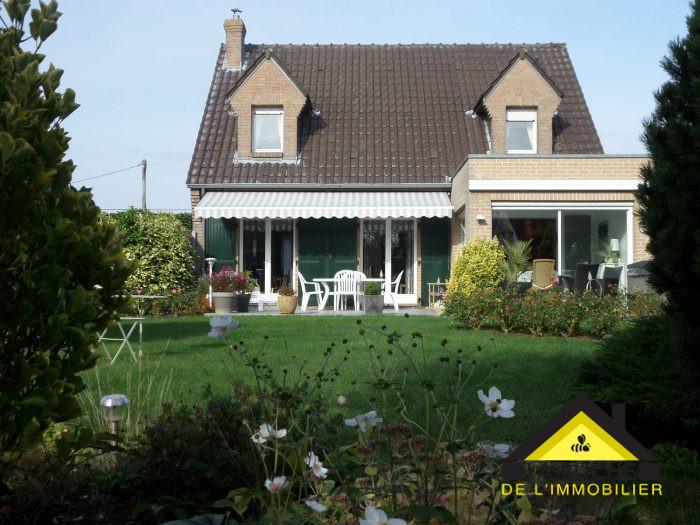 VenteMaison/VillaSAINT-NICOLAS-LEZ-ARRAS62223Pas de CalaisFRANCE
