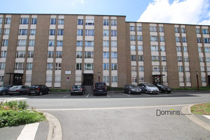 Vente Appartement LANNOY 59390 Nord FRANCE