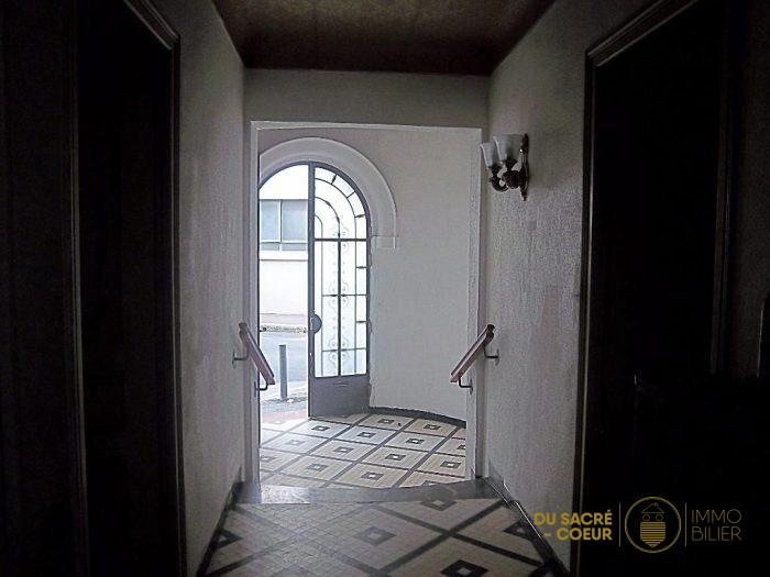 Maison bourgeoise Perpignan 207 m²