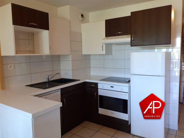 Location annuelle Appartement BRIANCON 05100 Hautes Alpes FRANCE