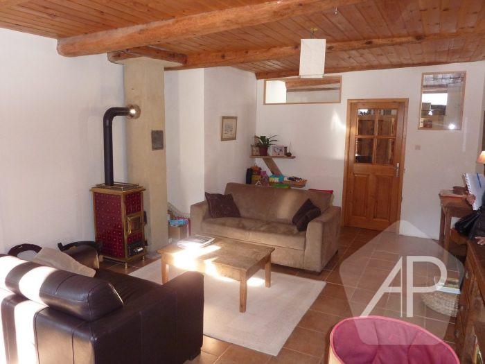 VenteMaison/VillaVAL-DES-PRES05100Hautes AlpesFRANCE
