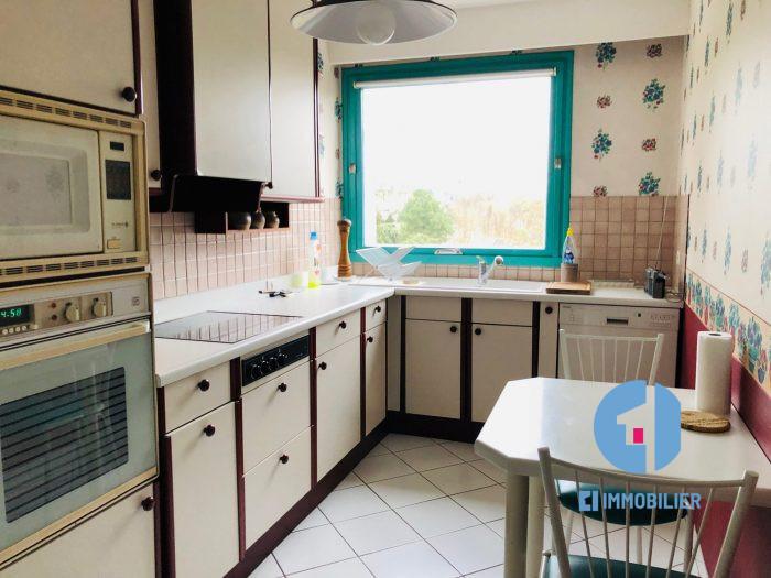 Appartement à vendre Villebon-sur-Yvette