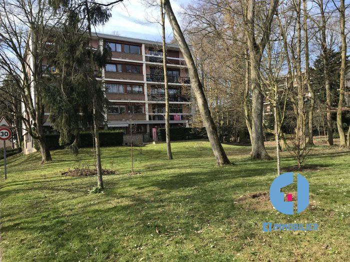 Chilly Mazarin – Domaine de Bel Abord