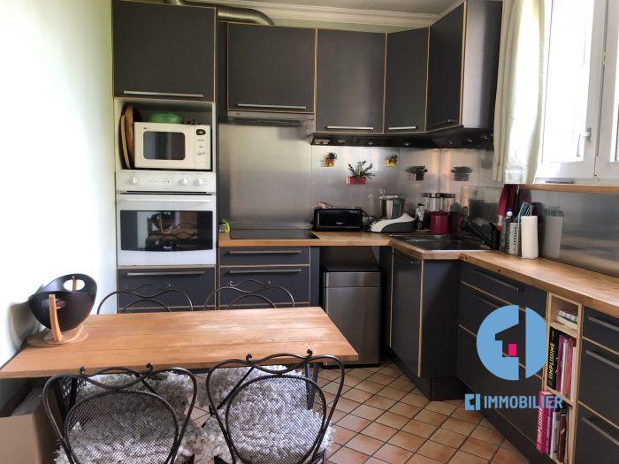 PALAISEAU – Garennes