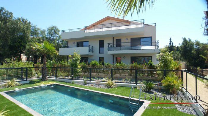 Appartement in Toulon - Var, Toulon (Var) a Vente
