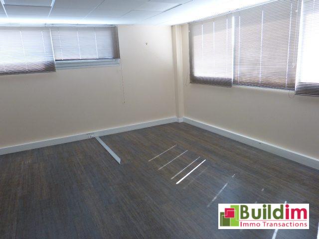 Immobilier Pro 0 pièces  577 m²