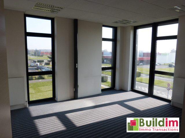 Immobilier Pro 0 pièces 780 m²