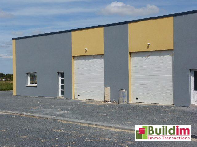 0 pièces Immobilier Pro  220 m²