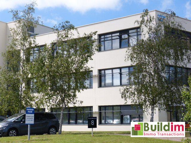 Immobilier Pro 0 pièces 330 m² Caen