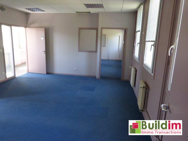 427 m² Immobilier Pro 0 pièces  Caen