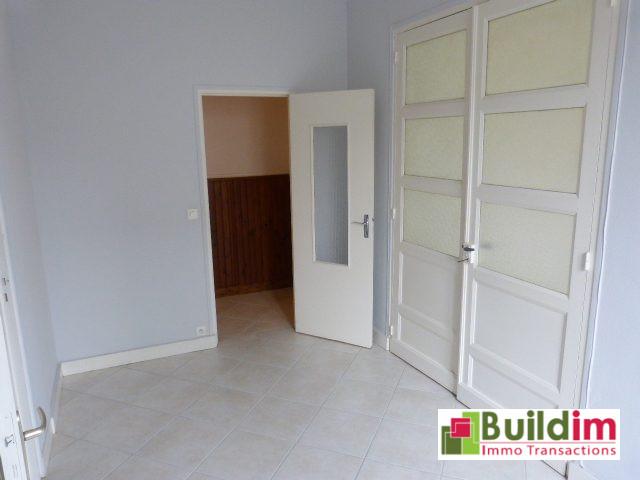 Caen  Immobilier Pro 50 m²  0 pièces