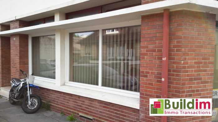 Lisieux  Immobilier Pro  86 m² 0 pièces