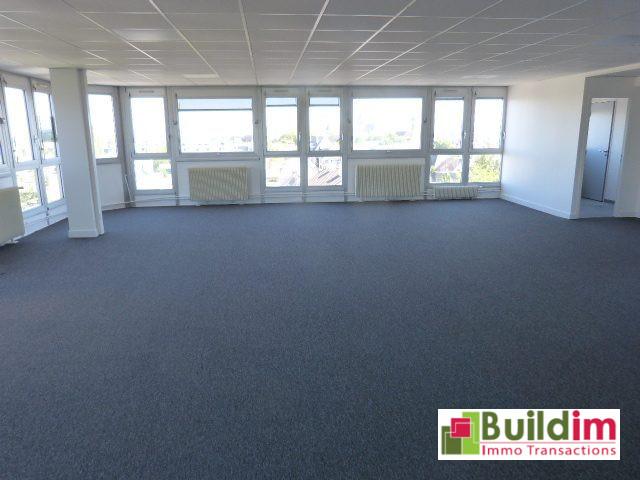 170 m² 0 pièces Caen  Immobilier Pro