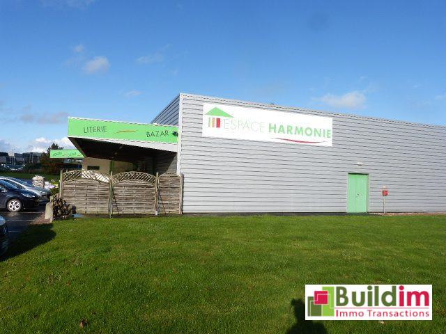 0 pièces 860 m²  Villers-Bocage  Immobilier Pro