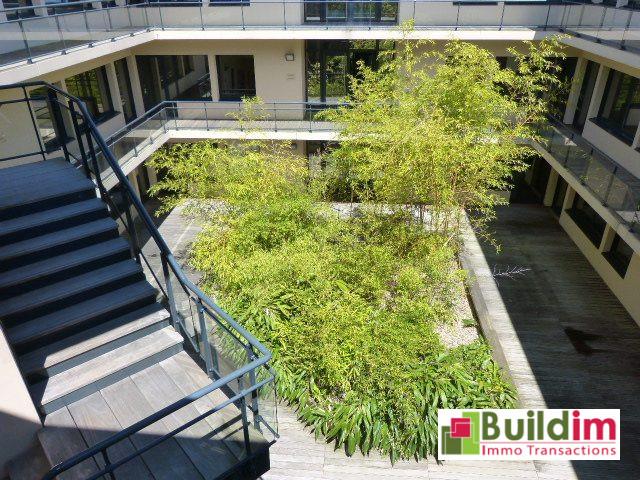 120 m² Immobilier Pro  Saint-Contest  3 pièces