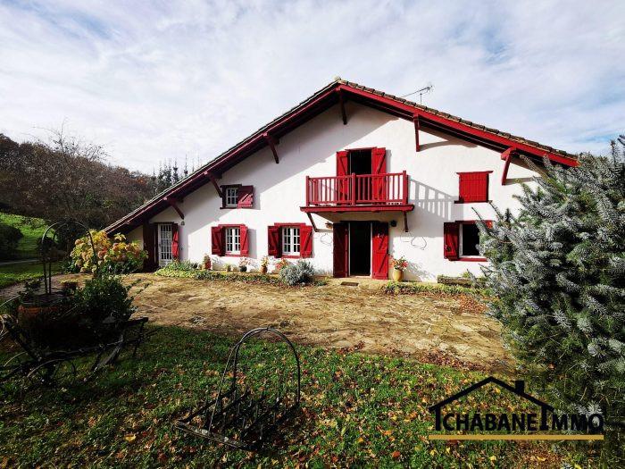 maison villa vente landes m tres carr s 260 dans le domaine de saint martin de hinx landes