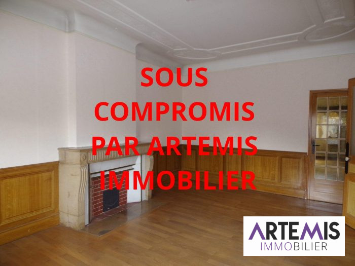 Vente Immeuble ORNANS 25290 Doubs FRANCE