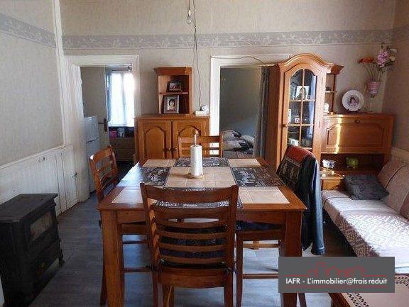 Maison Individuelle Plain-pied 125m² - Frais Mini, 358cbaa09f0c