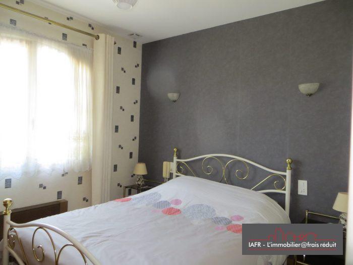 Maison individuelle semi-plain-pied - Frais Mini, 76ea1d37568a