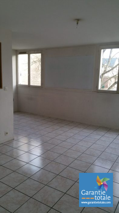 Montreuil Appartement
