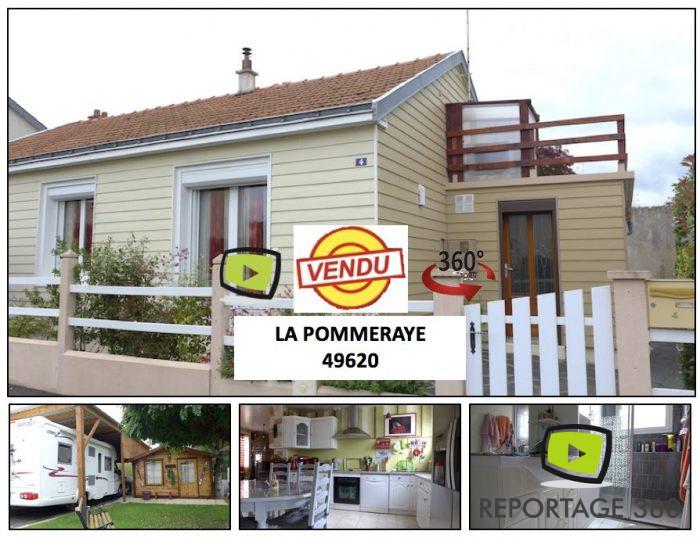 Amazing Maison De Plain Pied A Vendre 77 Ideas - Best Image Engine ...