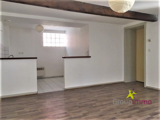 Location annuelle Appartement BRUMATH 67170 Bas Rhin FRANCE