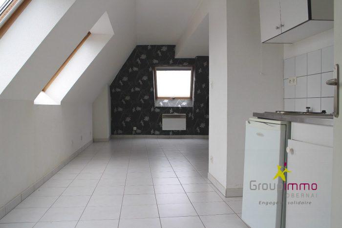 f2 id al investissement ou 1er achat. Black Bedroom Furniture Sets. Home Design Ideas