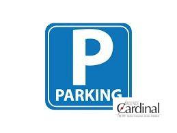 VenteGarage/ParkingMARSEILLE13004Bouches du RhôneFRANCE