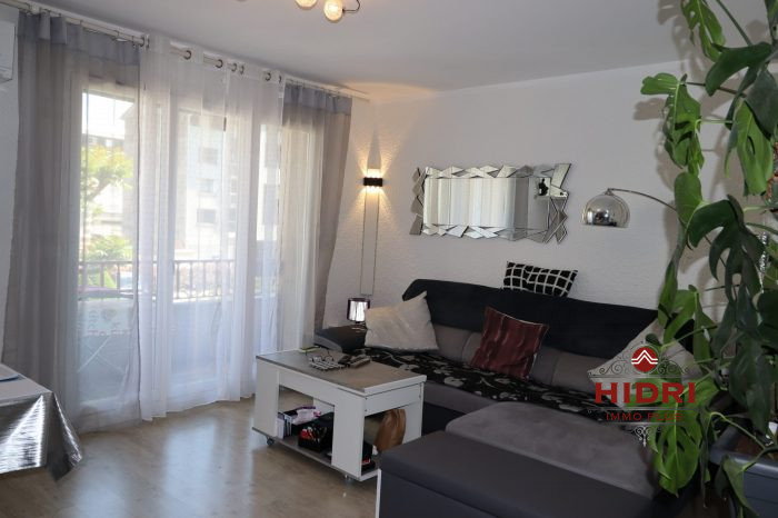 Vente Appartement FONTAINE 38600 Isère FRANCE