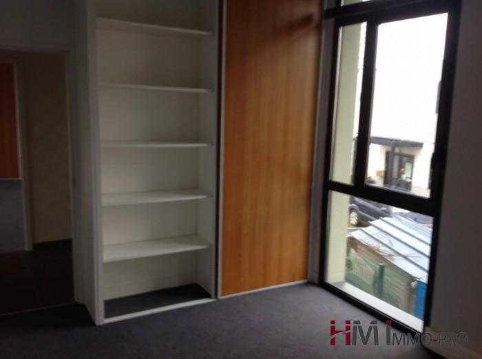 A louer bureaux ville haute en zone franche état neuf hmimmo pro