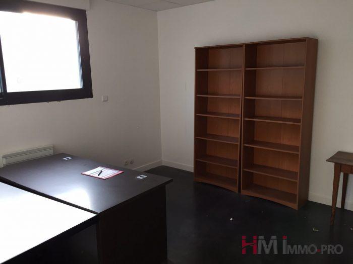 Location bureaux en zone franche hmimmo pro le havre