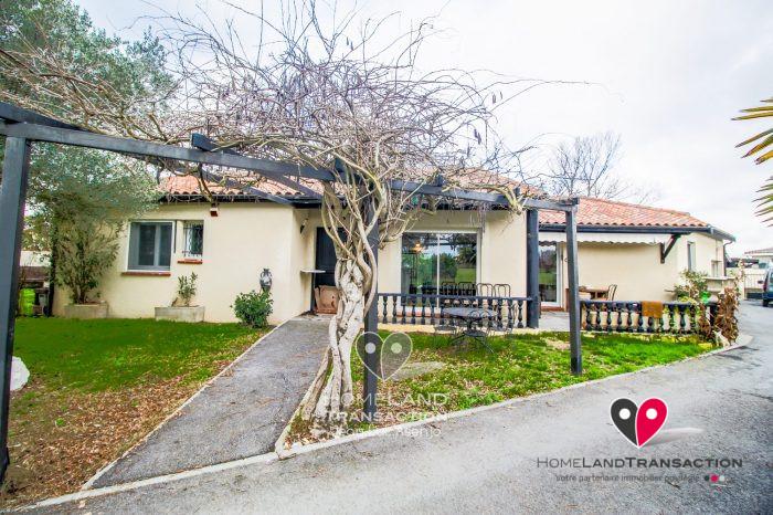 Maison à Eaunes |  349 000 €