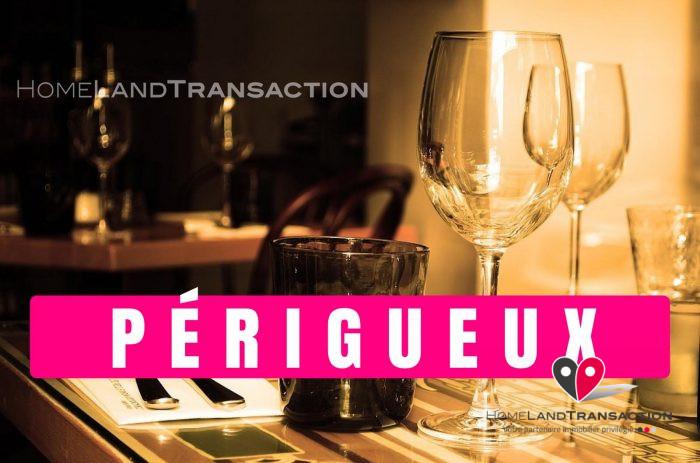 VenteBureau/LocalPERIGUEUX24000DordogneFRANCE