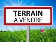 VenteTerrainFOURQUES66300Pyrenées orientalesFRANCE