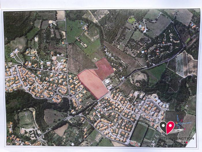 VenteTerrainMAUREILLAS-LAS-ILLAS66480Pyrenées orientalesFRANCE