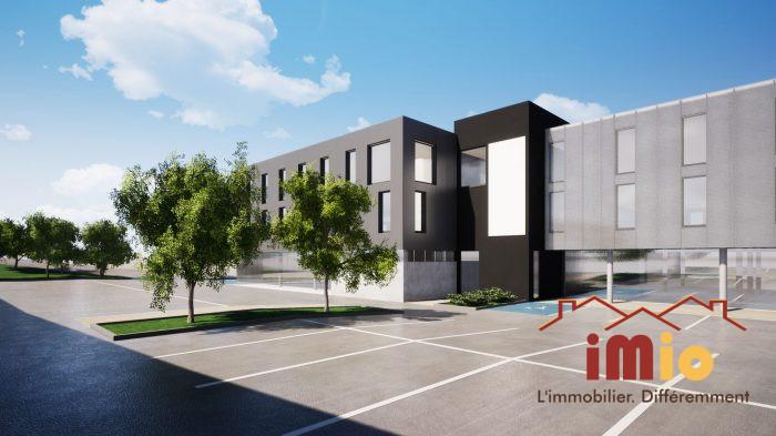 Appartement, Le Puy-en-Velay - Haute-Loire, Location+Entrée - Le Puy-en-Velay (Haute Loire)