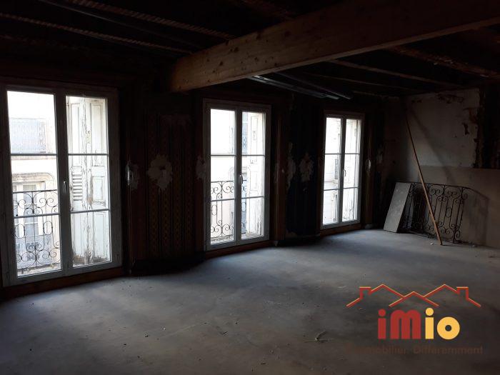 Appartement, Le Puy-en-Velay - Haute-Loire, Vente - Le Puy-en-Velay (Haute Loire)