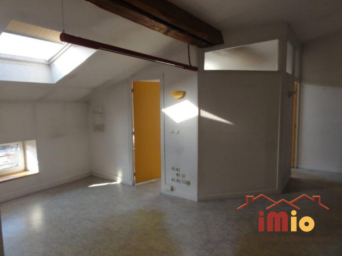 Vente Appartement LE PUY-EN-VELAY 43000 Haute Loire FRANCE