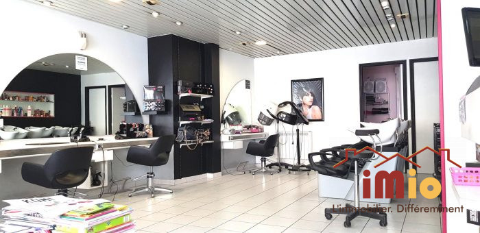 Vente Commerce TAISSY 51500 Marne FRANCE