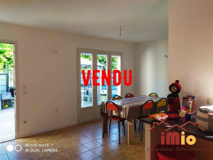 VenteMaison/VillaBEAUCHASTEL07800ArdècheFRANCE