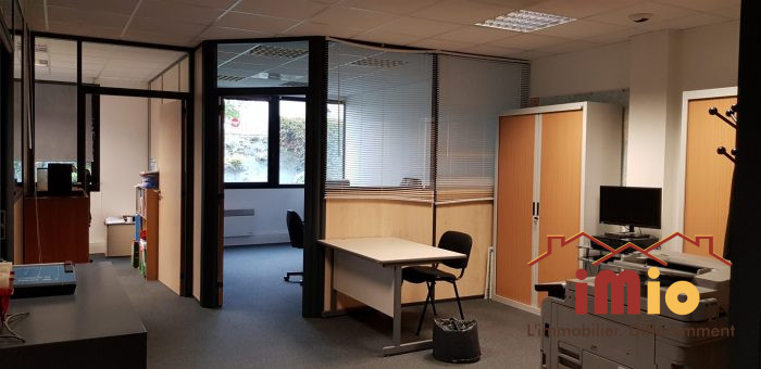 Vente Bureau/Local REIMS 51100 Marne FRANCE