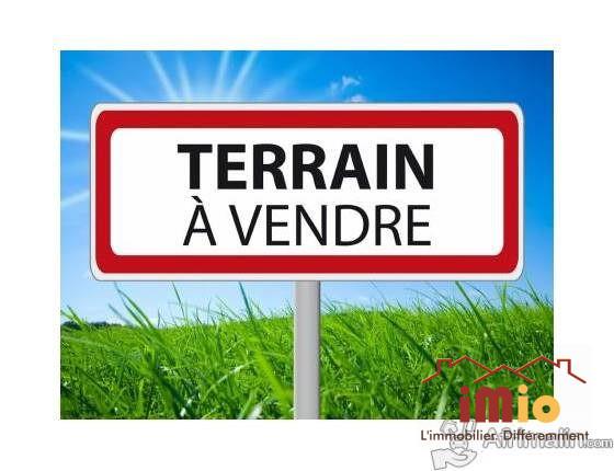 VenteTerrainSOYONS07130ArdècheFRANCE