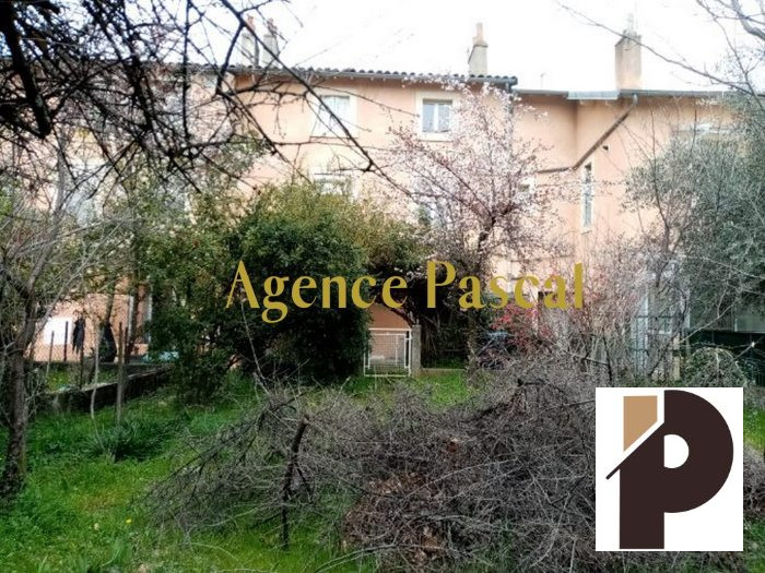 Location annuelle Appartement VALENCE 26000 Drôme FRANCE