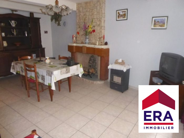 VenteMaison/VillaSAINT-PAUL-DE-FENOUILLET66220Pyrenées orientalesFRANCE