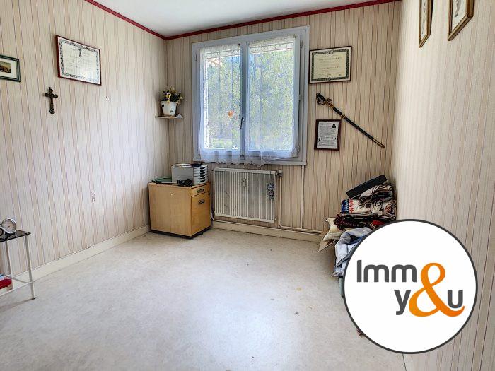 Appartement à vendre Vienne